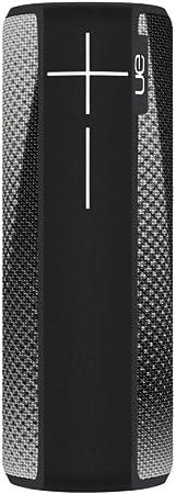 Ultimate Ears Boom 2 Tragbarer Bluetooth Lautsprecher Elektronik