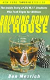 Bringing down the House, Ben Mezrich, 0743225708