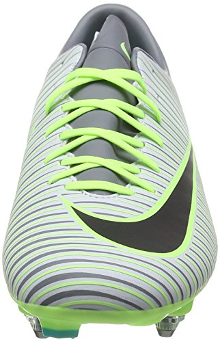Nike Mercurial Victory Vi Sg 80104bbe17996