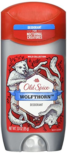 2-pack-old-spice-wild-collection-wolfthorn-scent-mens-deodorant-3-oz-2