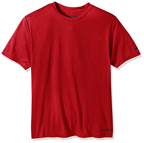 - HEAD Men's Star Hypertek, Tomato Heather, XL