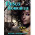 Ursus Horribilis (Bitter Creek Holler Book 3)