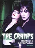 The Cramps, Dick Porter, 0859653986