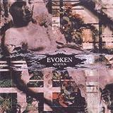 Quietus by Evoken (2011-04-19)