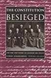 The Constitution Besieged : The Rise and Demise of Lochner Era Police Powers Jurisprudence, Gillman, Howard, 0822312832