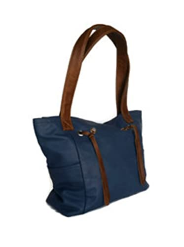 73796521b0ea Fgalaze Boho Handbag