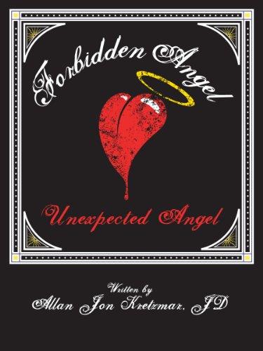 Unexpected Angel (Forbidden/unexpected ANGEL Book 1)