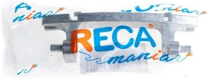 Recamania Bisagra Puerta Lavadora Bosch WFC2046 WFC2062 171269 ...