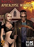 POSTAL 2: Apocalypse Weekend [Download]