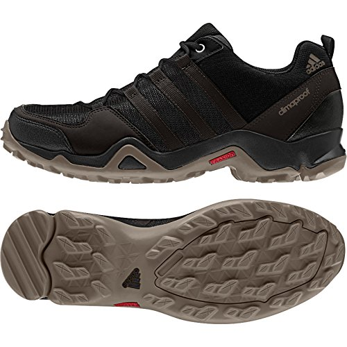 Cp Outdoor Da Brown black Night Uomo Ax2 grey Adidasadidas Blend wxtE4x