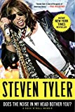 img - for Does the Noise in My Head Bother You?: A Rock 'n' Roll Memoir book / textbook / text book