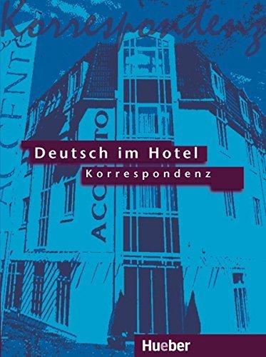 deutsch im hotel - 6