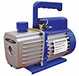 ATD Tools (3456) 5-CFM Vacuum Pump