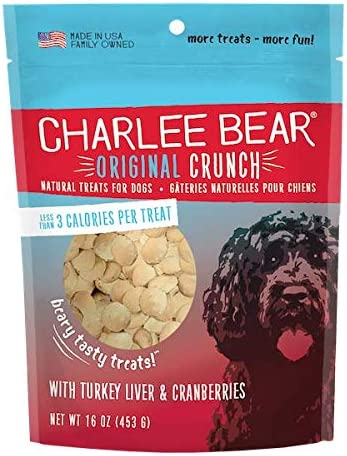 charlee-bear-dog-treats