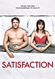 Satisfaction: Season 1