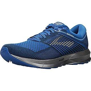 Brooks Men's Levitate Running Shoe