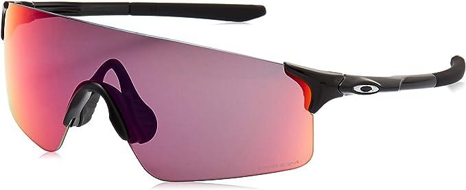 Oakley Evzero cycling sunglasses