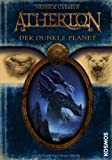 Atherton, 3, Der dunkle Planet