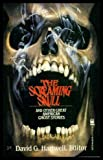 The Screaming Skull and Other Stories, David G. Hartwell, 0812551788