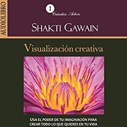 Visualizacion creativa [Creative Visulization]
