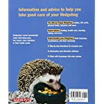 Hedgehogs (Complete Pet Owner's Manuals) 5