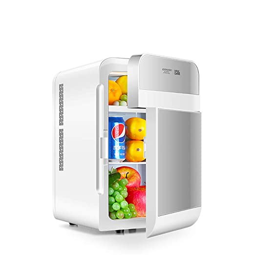 Mini refrigeradores de 20 litros, Mini refrigeradores para ...