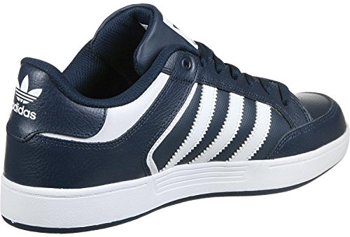 Navy Erwachsene Blau Unisex Low Ftwr Varial White Ftwr adidas Sneaker Collegiate White RCUqw5Zx