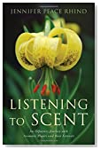 Listening to Scent: An Olfactory Journey with Aromatic Plants and Their Extracts