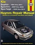 Haynes Publications, Inc. 54070 Repair Manual