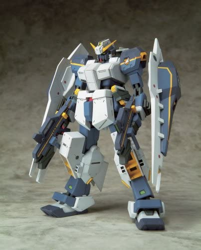 B000KWYTUA Gundam MSIA TR-1 Hazel Figure 51E2BxZTmreL