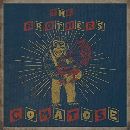 The Covers, Vol. 2 - EP
