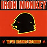 We've Learned Nothing / Murder Company