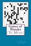 img - for Games of Wonder book / textbook / text book