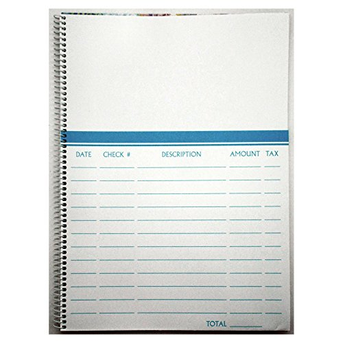 on sale monthly bill paying organizing organizer budget book with