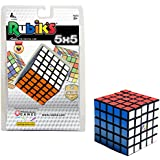 Winning Moves Games Rubik's 5X5 Cube