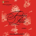 Foreskin's Lament: A Memoir Audiobook by Shalom Auslander Narrated by Shalom Auslander