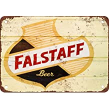 Amazon.com: falstaff+beer+cans