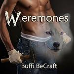 Weremones   Buffi BeCraft