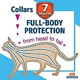 Hartz UltraGuard Plus Reflective Flea & Tick Collar