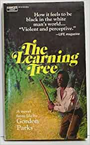 the finding out forest book