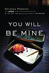 You Will Be Mine Paperback