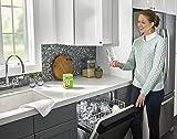 Affresh Dishwasher Cleaner, 6 Tablets | Formulated