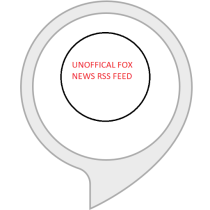 Amazon com: Unofficial Fox News RSS Feed: Alexa Skills