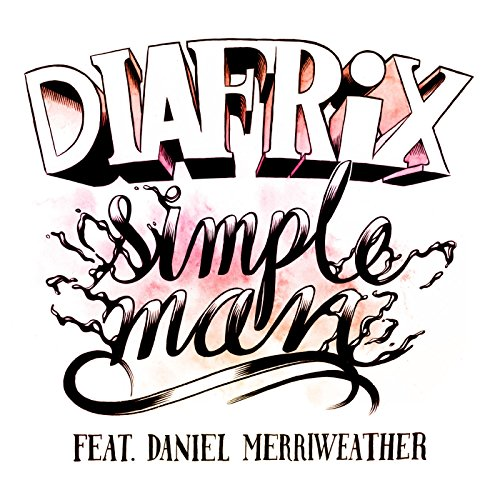 diafrix simple man