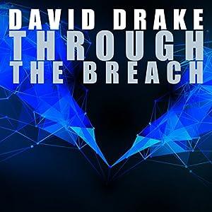 Through the Breach Audiobook
