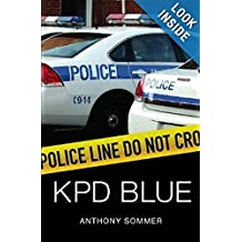 KPD Blue: A Decade of Racism, Sexism, and Political Corruption in (and all around) the Kauai Police Department