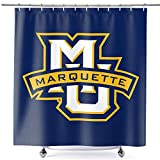 College Flags & Banners Co. Marquette Golden Eagles