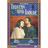 Wagner - Tristan und Isolde / Bohm, Nilsson, Vickers