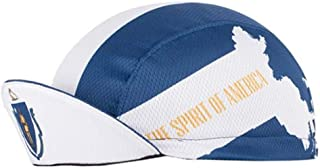 product image for Walz Caps Massachusetts Technical Cycling Cap