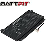 Battpit® Laptop / Notebook Battery Replacement for Toshiba Chromebook 2 CB35-B3340 (3860mAh/45WH) (Ship From Canada)